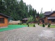 Аренда дома, Выборгский район, Аренда домов и коттеджей в Выборгском районе, ID объекта - 504016191 - Фото 3