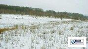 Продается участок в жилой деревне Лазарево у реки Руза 125 км. от МКАД