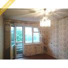 3-x комнатная квартира, Продажа квартир в Уфе, ID объекта - 330918132 - Фото 10