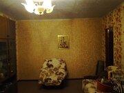 1 750 000 Руб., Продам 2-комнатную квартиру ул.Загородная, Купить квартиру в Рязани по недорогой цене, ID объекта - 318301741 - Фото 6