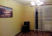 1 комн. квартира ул. Эпроновская, Аренда квартир в Калининграде, ID объекта - 320605529 - Фото 4