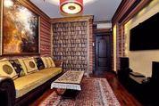 35 000 000 Руб., Продажа 3 кв. в доме премиум-класса, дизайнерский ремонт, Продажа квартир в Краснодаре, ID объекта - 321666719 - Фото 13