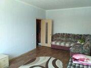 Большая двухкомнатная в р-н Спутника, Купить квартиру в Белгороде по недорогой цене, ID объекта - 326388146 - Фото 3