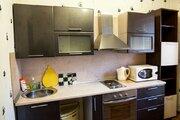 Сдается 1-комн. квартира, 42 м2, Квартиры посуточно в Чите, ID объекта - 315895376 - Фото 4
