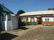 Продажа дома, Бутурлиновский район - Фото 2