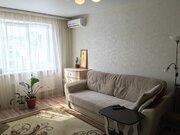1 комнатная квартира, Скоморохова, 21 - Фото 2