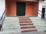 Продается квартира 85 кв.м, г. Хабаровск, ул. Волочаевская, Продажа квартир в Хабаровске, ID объекта - 319205741 - Фото 4