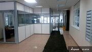 Теплый склад 80м2 в Перово, Аренда склада в Москве, ID объекта - 900257452 - Фото 43