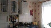 Однокомнатная квартира 32кв.м с ремонтом на Макаренко