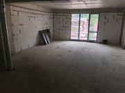 Квартира в Красной Поляне в ЖК Шале Уютное - Фото 4