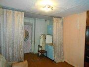 555 000 Руб., Продаю комнату на ул.Химиков,55, Купить комнату в квартире Омска недорого, ID объекта - 700702880 - Фото 4