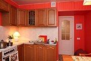 Продам 3-х ком квартиру Новгородский 34 - Фото 2