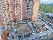 Продажа квартиры, Новосибирск, Ул. Высоцкого, Купить квартиру в Новосибирске по недорогой цене, ID объекта - 321689880 - Фото 8