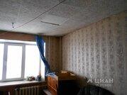 Продажа комнат ул. Арктическая