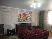 Продажа квартиры, Георгиевск, Ул. Парковая - Фото 3