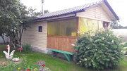 Продается дом в д Нариманова - Фото 3