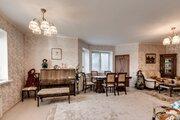 Продается дом в центре Пушкино - Фото 5