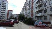 Продажа квартир ул. Комсомольская, д.4