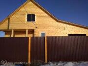 Продается дом. , Хомутово,, Продажа домов и коттеджей Хомутово, Иркутский район, ID объекта - 503595535 - Фото 3