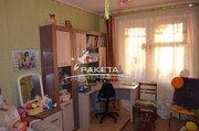 Продажа квартиры, Ижевск, Ул. Гагарина