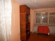 Продаю комнату на ул.Химиков,55, Купить комнату в квартире Омска недорого, ID объекта - 700702880 - Фото 2