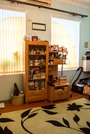 Продам квартиру в Центре курорта Евпатории, ул. Революции - Фото 3