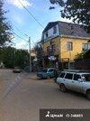 Продаюкоттедж, Астрахань, Хоперская улица