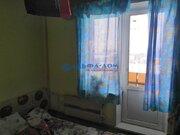 Продам квартиру , Щербинка, Пушкинская ул - Фото 4