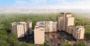Продажа 1-комнатной квартиры в ворошиловском районе/Ленина/Нагибина