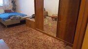 Сдается 1 комнатная квартира г. Щелково ул. Заречная д. 8 корп. 2 - Фото 1