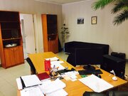 Продажа офисного помещения, Продажа офисов в Перми, ID объекта - 601147843 - Фото 5