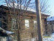 Продажа дома, Тюмень, Улица Александра Протозанова