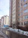 3к. квартира в Чехове на ул. Береговой.