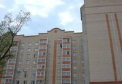 Продается 2 комнатная квартира в п. Лесной, ул.Центральная 11 - Фото 3