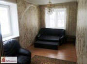 2-комнатная квартира, г. Раменское, ул. Гурьева, д. 1 - Фото 5