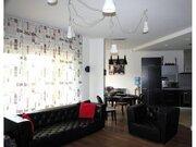 Продажа квартиры, Купить квартиру Рига, Латвия по недорогой цене, ID объекта - 313155058 - Фото 4