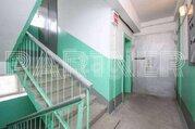 Продажа квартиры, Тюмень, Ул. Ватутина, Купить квартиру в Тюмени по недорогой цене, ID объекта - 329280214 - Фото 17