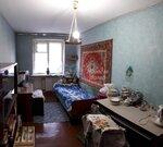 Продажа квартиры, Волгоград, Ул. Пятиморская - Фото 3