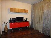 Продажа квартиры, Купить квартиру Рига, Латвия по недорогой цене, ID объекта - 313137485 - Фото 4
