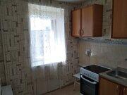 1-но комнатная квартира ул. Шевченко, д. 73а - Фото 1