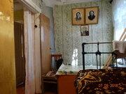 800 000 Руб., Посадского 210, Продажа домов и коттеджей в Саратове, ID объекта - 504359000 - Фото 5