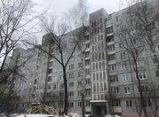 Продажа квартиры, Тверь, Шмидта б-р.