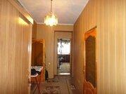Продажа дома, Георгиевск, Ул. Бойко - Фото 3
