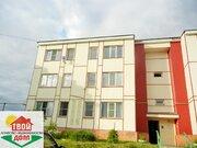 Продам 1-к квартиру 2 кв.м. в г. Балабаново - Фото 1