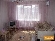 Квартира ул. Викулова 38а, Аренда квартир в Екатеринбурге, ID объекта - 321275442 - Фото 3