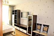 Продам 2-х комнатную квартиру, Продажа квартир в Санкт-Петербурге, ID объекта - 324643338 - Фото 7