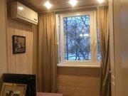 Продажа квартиры, м. Печатники, Ул. Кухмистерова - Фото 5