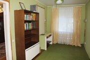 Продаю 3-х ком. квартиру в г. Павловский Посад - Фото 3