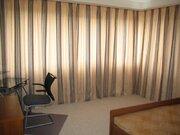 Продажа квартиры, Купить квартиру Рига, Латвия по недорогой цене, ID объекта - 313137005 - Фото 5
