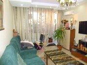 Продается 2-я кв-ра в Электросталь г, Ялагина ул, 13 - Фото 2